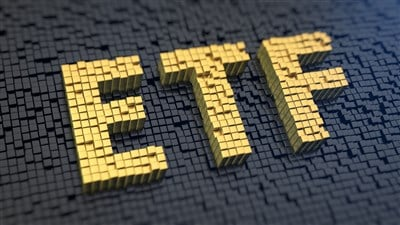 Why These 3 ETFs Should be in Your 2021 Portfolio