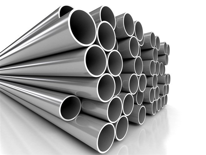 Metals Stocks Get Major Upgrade