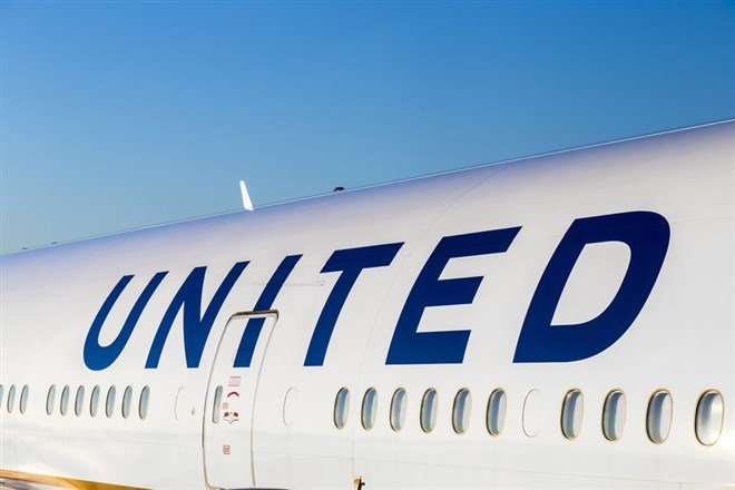 Will United Airlines Stock Continue its Ascent?