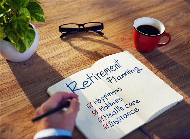 You Cubicle Copied Your Retirement Plan? Yikes! Why Thats a Big Mistake
