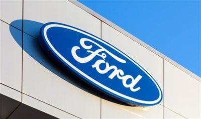 Ford Stock Gains Big on Upgrade at Barclays