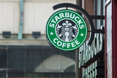 Starbucks Stock Back To All Time Highs With More To Come