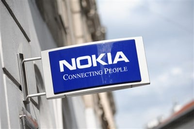 Nokia (NYSE: NOK) Stock is a Bargain Pure Play on 5G Rollout