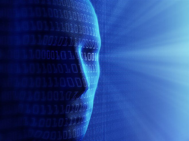 3 Artificial Intelligence Stocks to Buy Now