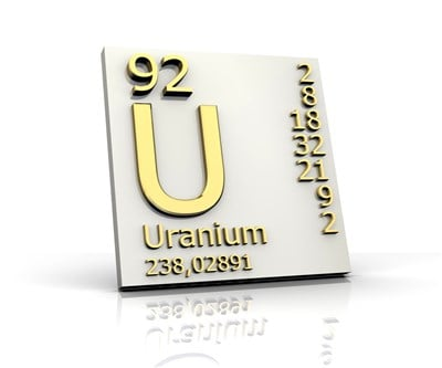 Cameco Stock is the Real Deal Uranium Play