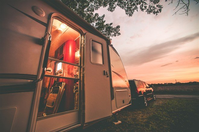 3 RV Stocks With Double-Digit Gains In Sight