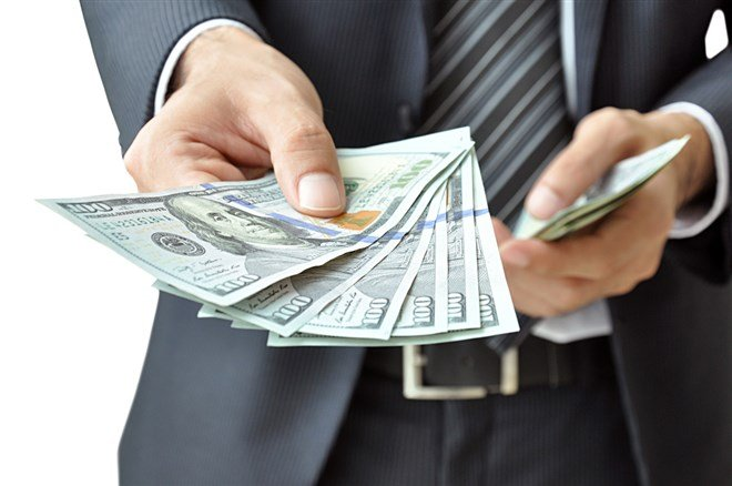 Do You Believe Giving Attracts Wealth? Many Millionaires Do. Here