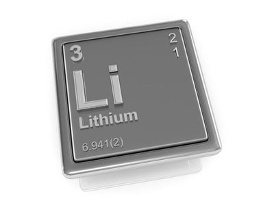 Livent Corporation (NYSE: LTHM) Stock is an All-In Lithium Play