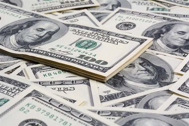 Whats Holding You Back from Your First $1 Million? Check Out These Possible Culprits
