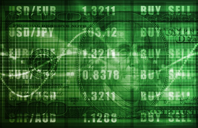 3 Million Dollar-Plus Insider Buys to Note