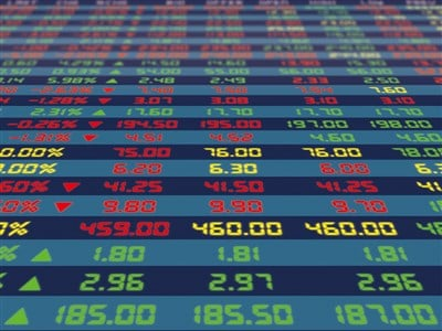 3 Stocks Under $20 Worth the Price