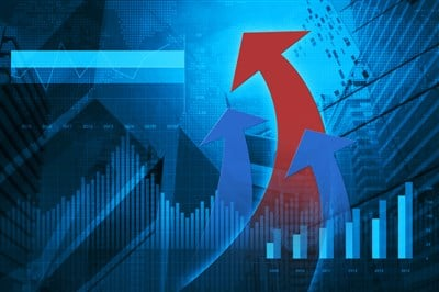 3 Stocks Analysts Say are Unanimous Buys