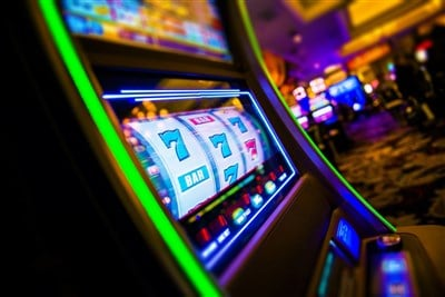 Should Investors Roll the Dice on Boyd Gaming?