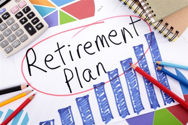 Survey Says: Retirees Wish Theyd Saved More. Will You Be in the Same Boat?