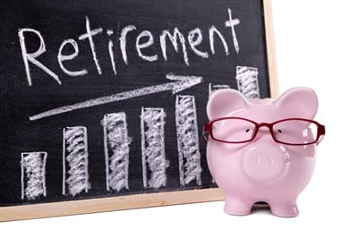 3 Dividend Stocks That Are Perfect for Retirees