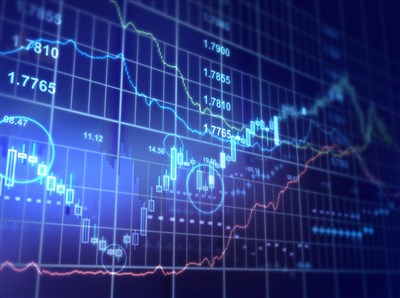 How Should You Play At Home Group (NYSE: HOME) Ahead of Earnings?