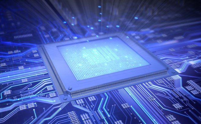 Broadcom Stock Is A Buy But Wait For It To Bottom