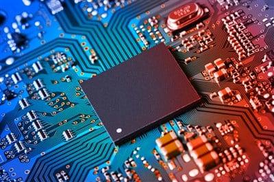 Marvell Technology (NASDAQ:MRVL) Stock a Buy: An Underrated Semi Company