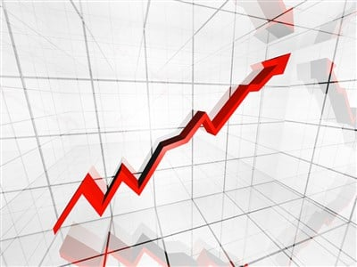 Strong Tailwinds Spike Big Moves In These 3 Stocks