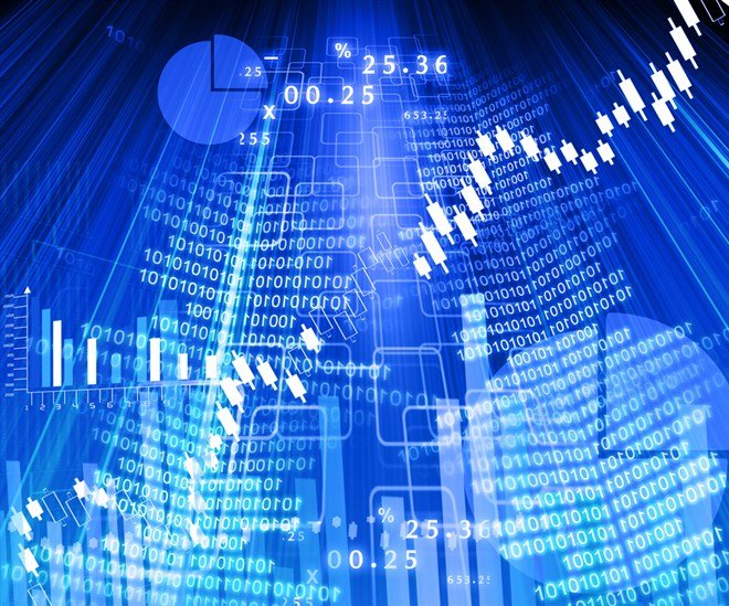 3 Strong Buy-the-Dip Candidates in a Volatile Market