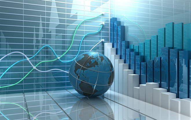 3 Emerging Market Stocks to Buy for Global Growth