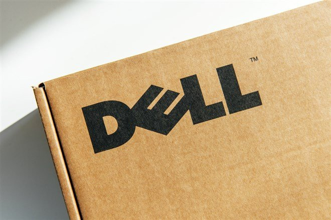 Does Dell Technologies (NYSE: DELL) Have A Business Case For Fresh All Time Highs?