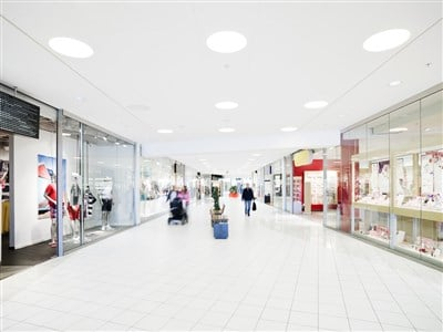 Three Mall Retailers For Your Reopening Watchlist