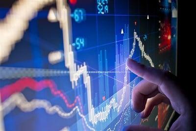 SMART Global Holdings Tanks After Earnings Smasher