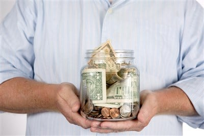 Get the Best Retirement Account(s) for Your Situation