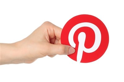 Pinterest's Post-Earnings Dip is a Buying Opportunity