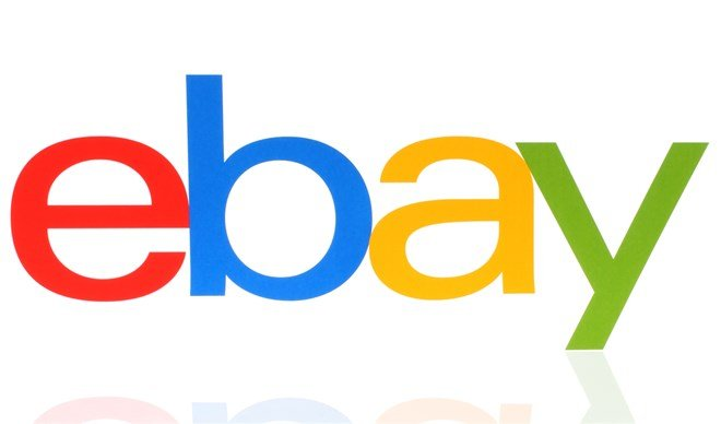eBay (NASDAQ: EBAY) Earnings Report: Here's What to Watch For