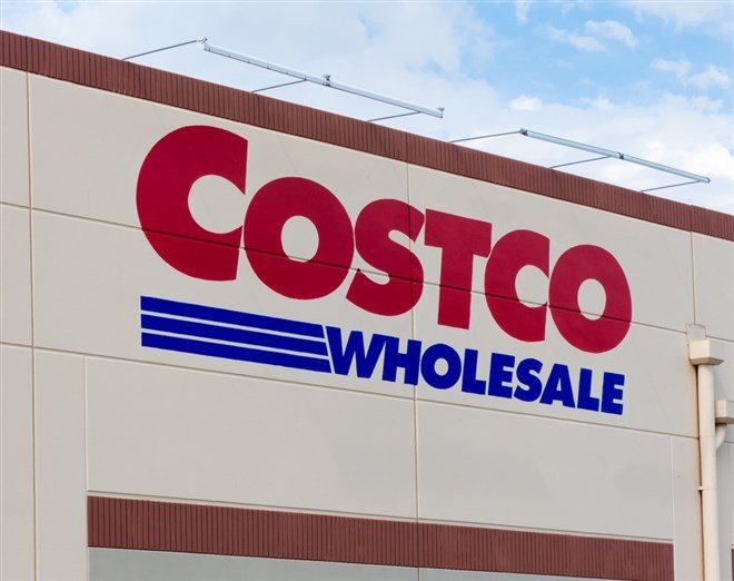 3 Grocery Stocks That Are Proving They Are Still Essential