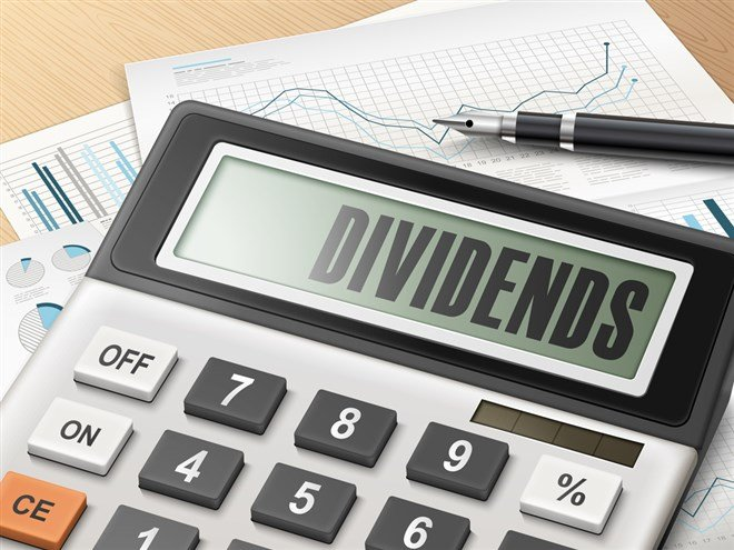3 Boosted Dividend Stocks to Buy Now