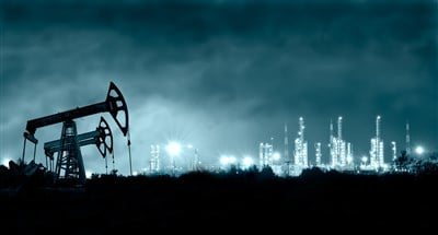 3 Oil & Gas Stocks Worth Watching in 2021