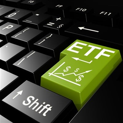 3 Sector ETFs to Buy Now