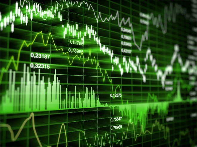 These 3 Stocks Will Outperform The Market