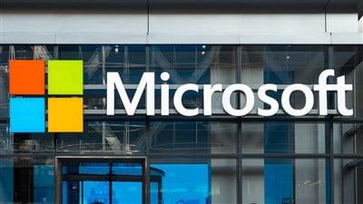 Should Microsoft (NASDAQ: MSFT) Be In Your Portfolio For Q1?