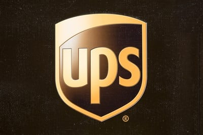 UPS Stock Is Ready To Pop
