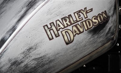 Harley Davidson (NYSE: HOG) is Turning the Corner
