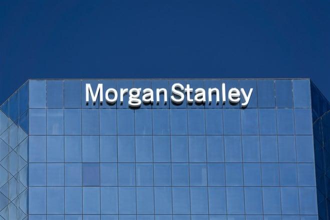 3 Retail Brokerage Stocks to Buy Now