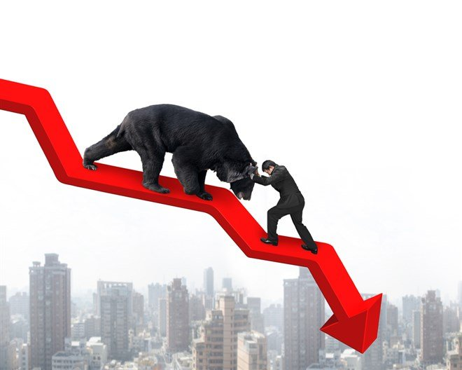 Are You Losing Money in the Market Due to One of These Reasons?