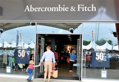 Abercrombie & Fitch (NYSE: ANF) Still In Fashion After Earnings