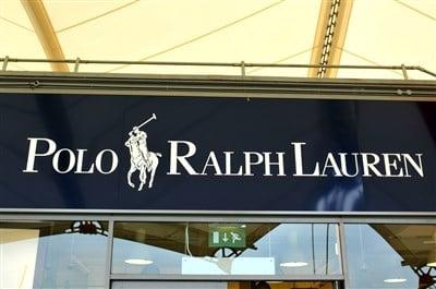 Ralph Lauren (NYSE: RL) Approaching Critical Technical Setup