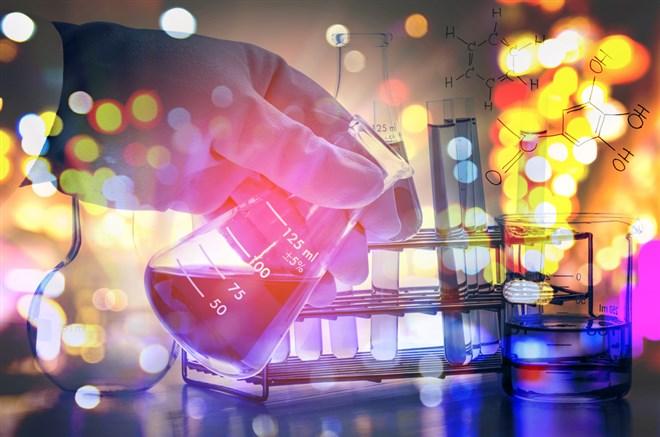 Iveric Surges on New FDA Nod
