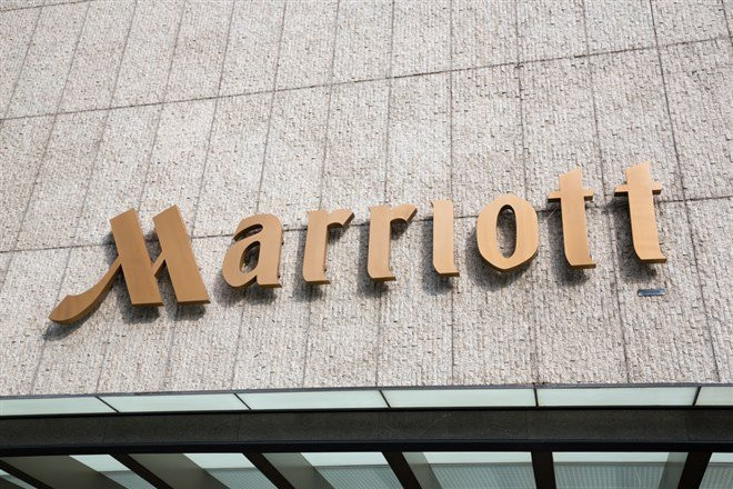 Marriott Presents Investors With a Puzzling Outlook