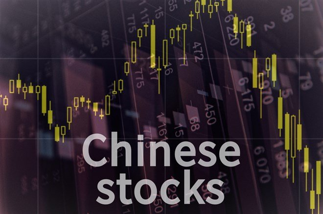 3 Chinese Stocks to Consider Buying Now