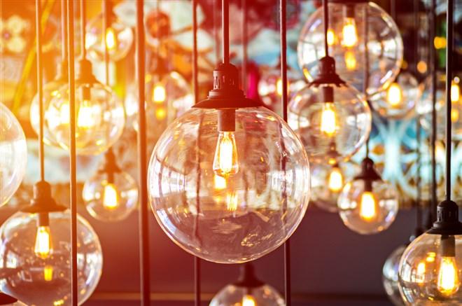 Acuity Brands, Inc. Is Lighting The Way Higher