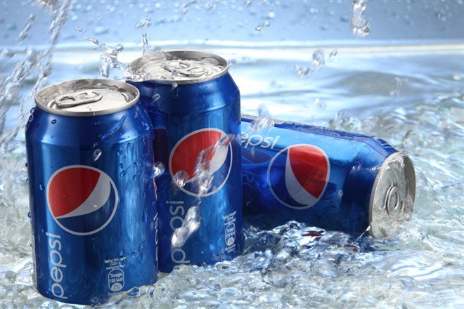 3 Reasons Why PepsiCo Stock is a Buy