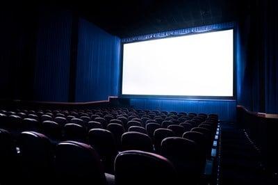 Analyzing AMC Entertainment (NYSE: AMC) Stock Price Action