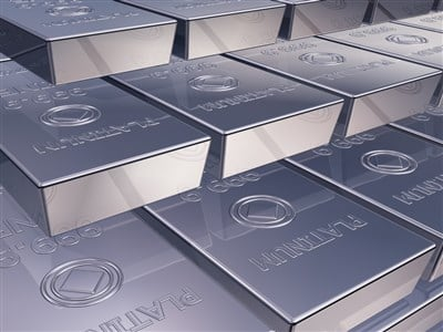 The Top 3 Metals and Mining Stocks to Buy Now